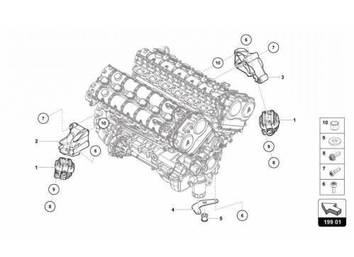 small resolution of lamborghini v12 engine diagram blog wiring diagram lamborghini v12 engine diagram lamborghini engine diagram