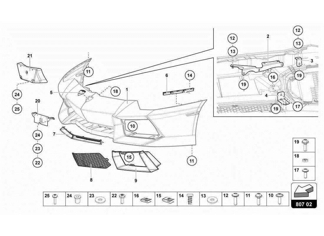 ferrari 612 wiring diagram