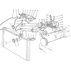 Volvo 240 Wiring Diagram 1989 Alpine V12 Amp Electrical Diagrams 1987 740 Turbo Auto