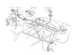 1973 Ford Ranchero Wiring Diagram  Wiring Diagram Pictures