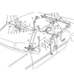 diagram search for maserati biturbo 2 5 1984 ferrparts 1984 maserati biturbo wiring diagram [ 1100 x 800 Pixel ]