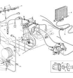 maserati biturbo wire diagram [ 1100 x 800 Pixel ]