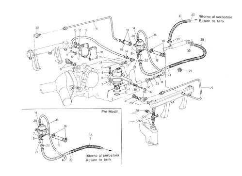 small resolution of sear air compressor wiring diagram