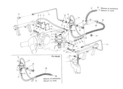 small resolution of maserati biturbo wire diagram