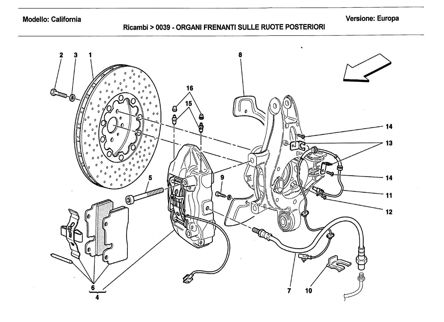 Service manual [Steering Column Removal 1987 Mazda 929