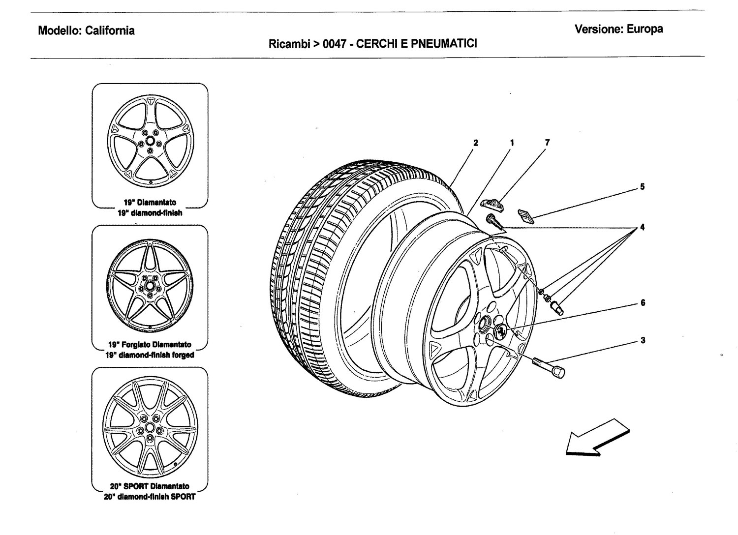 Service manual [How To Remove Center Console 2001 Chrysler