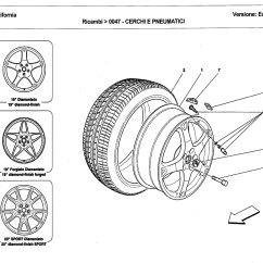 1997 Dodge Intrepid Engine Diagram Rv Slide 2004 Bumper Imageresizertool Com