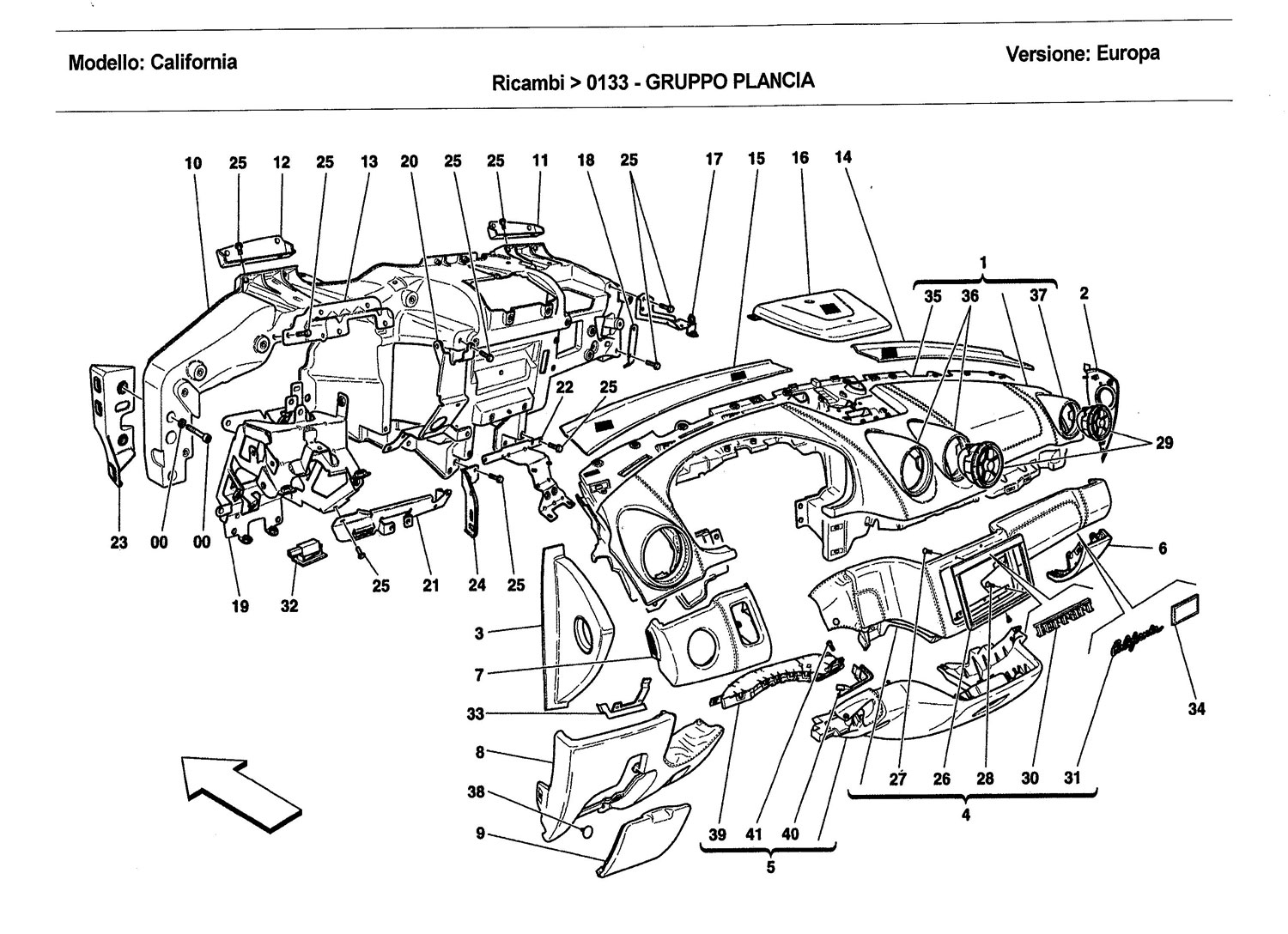 2006 hummer h3 parts diagrams hotpoint vtd00 wiring diagram undercarriage imageresizertool com