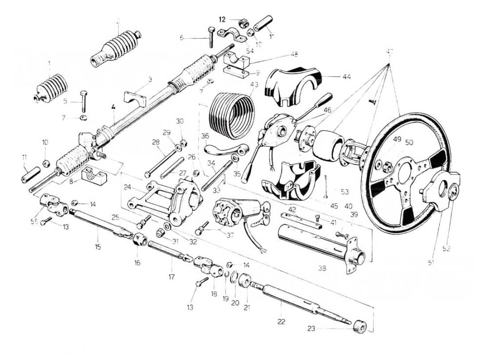 medium resolution of countach diagram