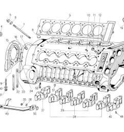 lamborghini engine diagram wiring diagram sheet diagram search for lamborghini countach 5000 s 1984  [ 1100 x 800 Pixel ]