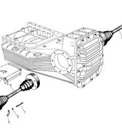 countach diagram [ 1100 x 800 Pixel ]