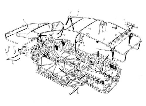 small resolution of countach diagram