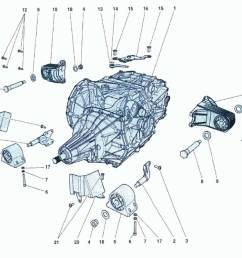 diagram search for ferrari f12 berlinetta ferrparts rh ferrparts com ferrari 458 engine ferrari f12 engine specs [ 1100 x 800 Pixel ]