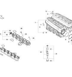 lamborghini engine diagram [ 1100 x 800 Pixel ]