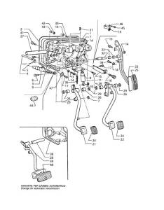 also diagram search for maserati ghibli abs ferrparts rh