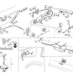 diagram search for maserati ghibli 4 7 ferrparts maserati parts diagrams [ 1100 x 800 Pixel ]