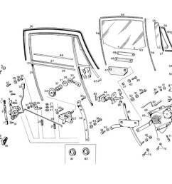 diagram search for maserati ghibli 4 7 ferrparts maserati parts dodge maserati parts diagrams [ 1100 x 800 Pixel ]