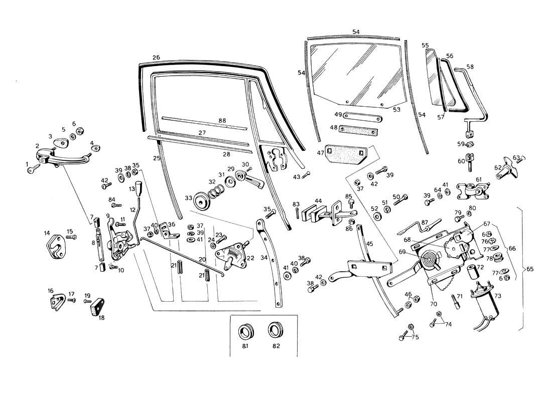 hight resolution of diagram search for maserati ghibli 4 7 ferrparts maserati parts dodge maserati parts diagrams