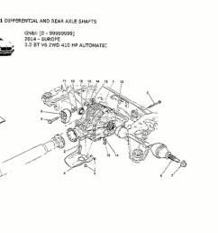 car axle diagram [ 1100 x 800 Pixel ]