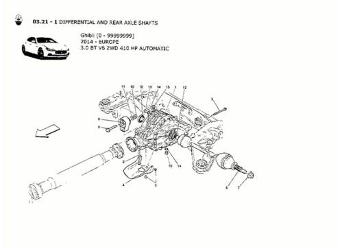 small resolution of car axle diagram