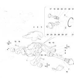 diagram search for maserati granturismo 2008 4 2 ferrparts maserati quattroporte engine diagram [ 1100 x 800 Pixel ]