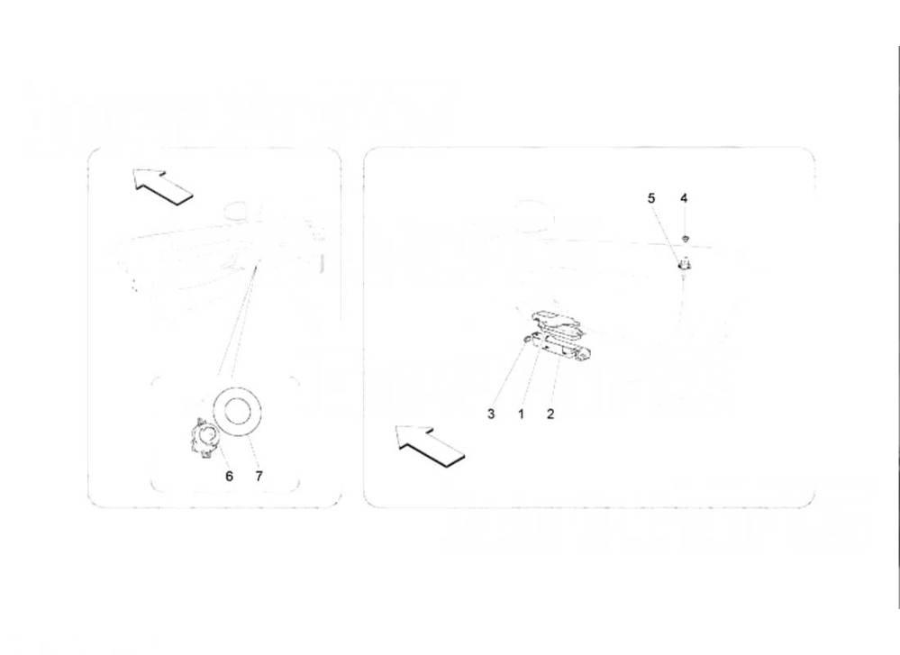medium resolution of diagram search for maserati granturismo 2008 4 2 ferrparts 2008 maserati wiring diagram
