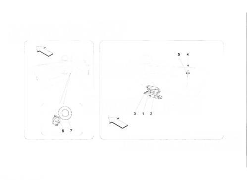 small resolution of diagram search for maserati granturismo 2008 4 2 ferrparts 2008 maserati wiring diagram