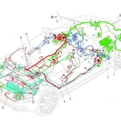 maserati quattroporte wiring diagrams wiring diagrams value 2008 maserati granturismo wiring diagram 2008 maserati wiring diagram [ 1100 x 800 Pixel ]