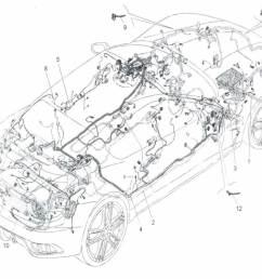 diagram search for maserati granturismo mc stradale ferrparts maserati quattroporte engine diagram [ 1100 x 800 Pixel ]