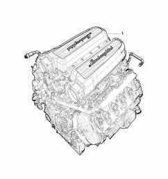 diagram search for lamborghini huracan lp610 4 coupe ferrparts lamborghini engine diagram [ 1100 x 800 Pixel ]