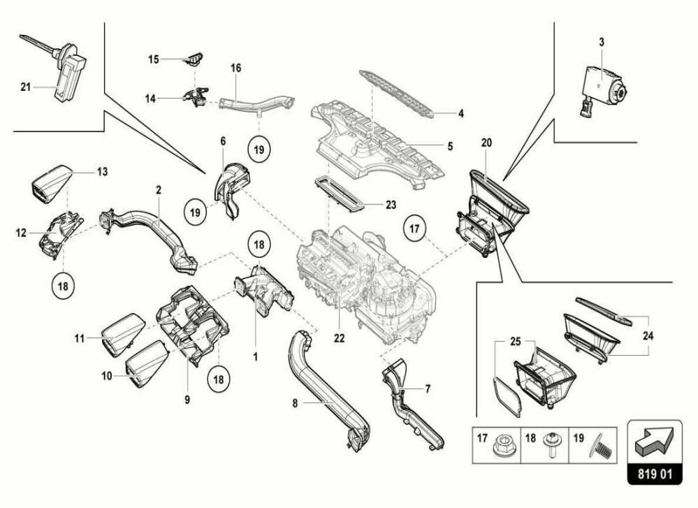 medium resolution of lamborghini engine diagram