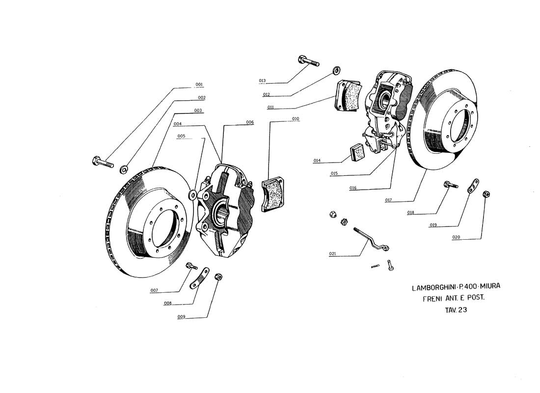 Peachy Lamborghini Engine Diagram Auto Electrical Wiring Diagram Wiring 101 Carnhateforg