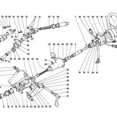 ferrari mondial wiring diagram [ 1100 x 800 Pixel ]
