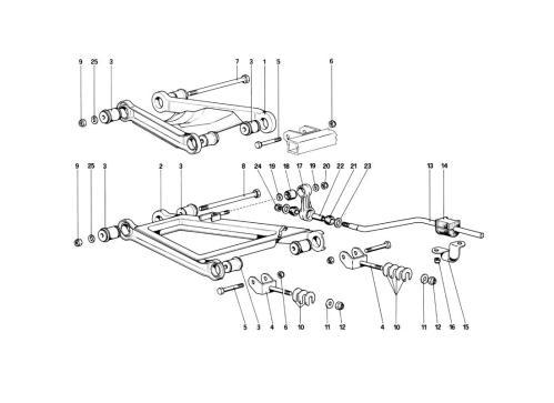 small resolution of ferrari mondial wiring diagram