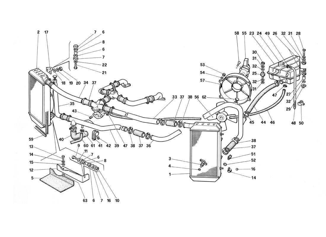 2009 Nissan Murano Transfer Case Diagram. Nissan. Auto