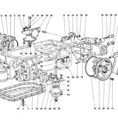 diagram search for ferrari testarossa 1987 ferrparts ferrari engine diagram  [ 1100 x 800 Pixel ]