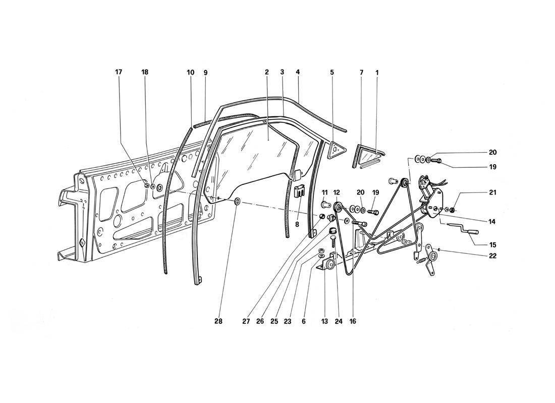 2000 kia sephia engine diagram kohler stator wiring repair manual imageresizertool com