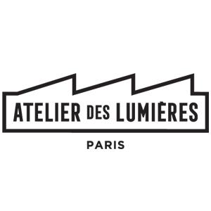 Liste des exposants  Eluceo Paris