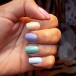 esmalte-da-semana-candy-colors