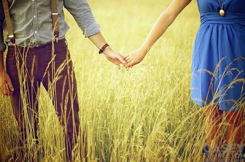 couple-photography-tumblr-593