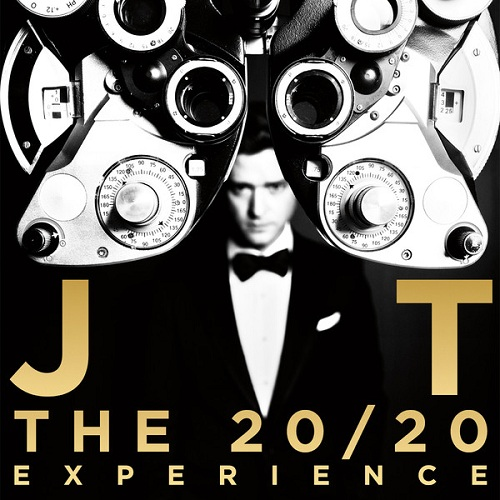 The-20_20-Experience-Deluxe-Version-black (1)