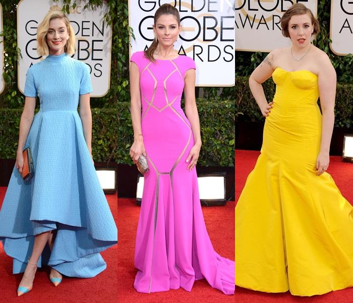 Golden Globes 2014 (6)