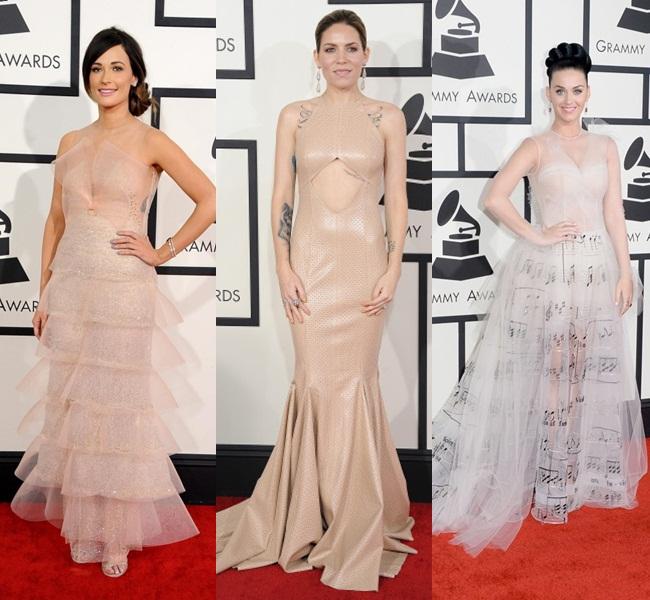 Grammy (1)