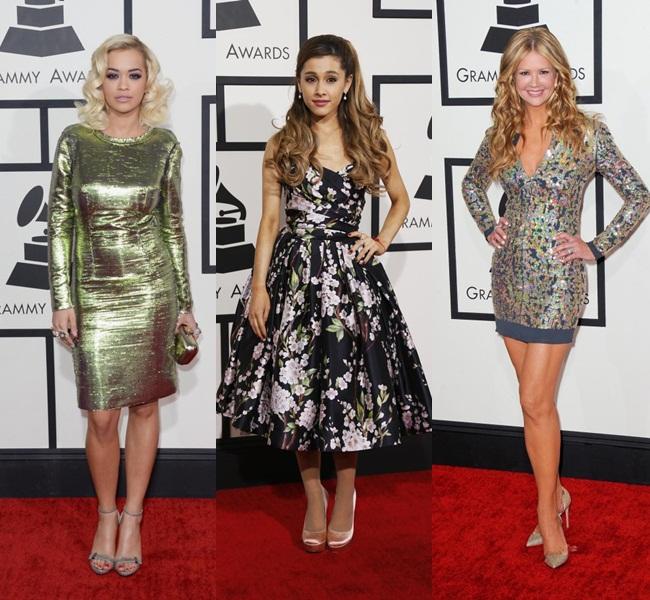Grammy (7)