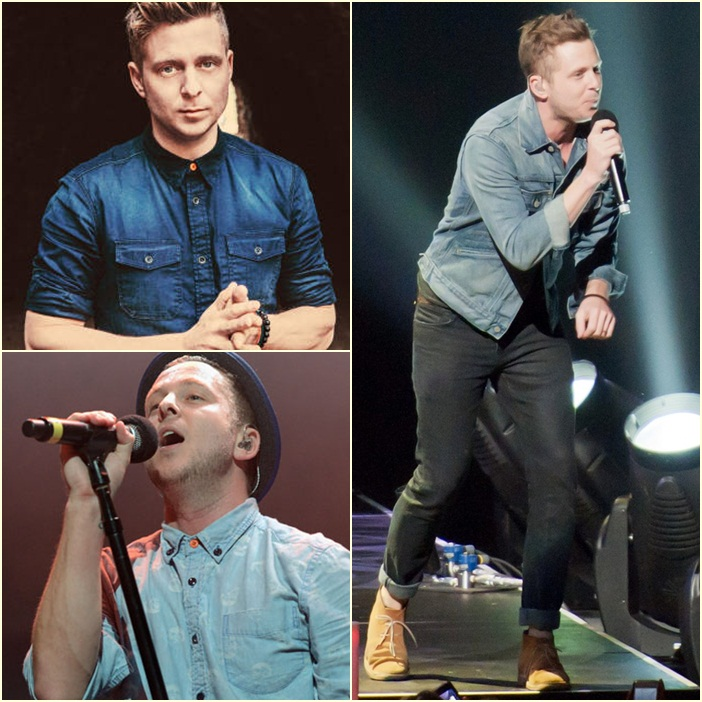 Ryan Tedder (4)