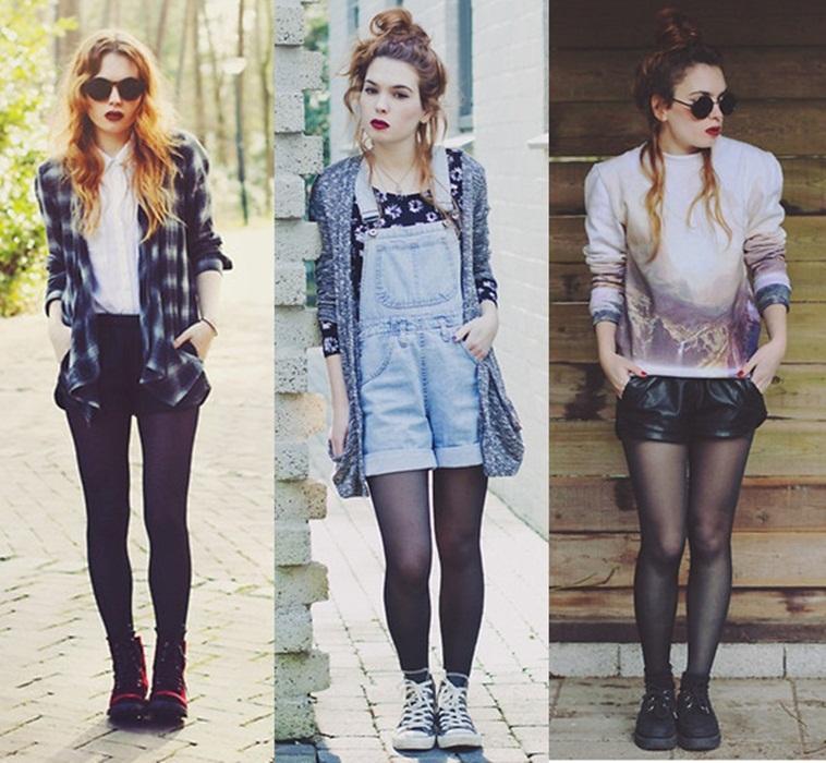 #girls (1)