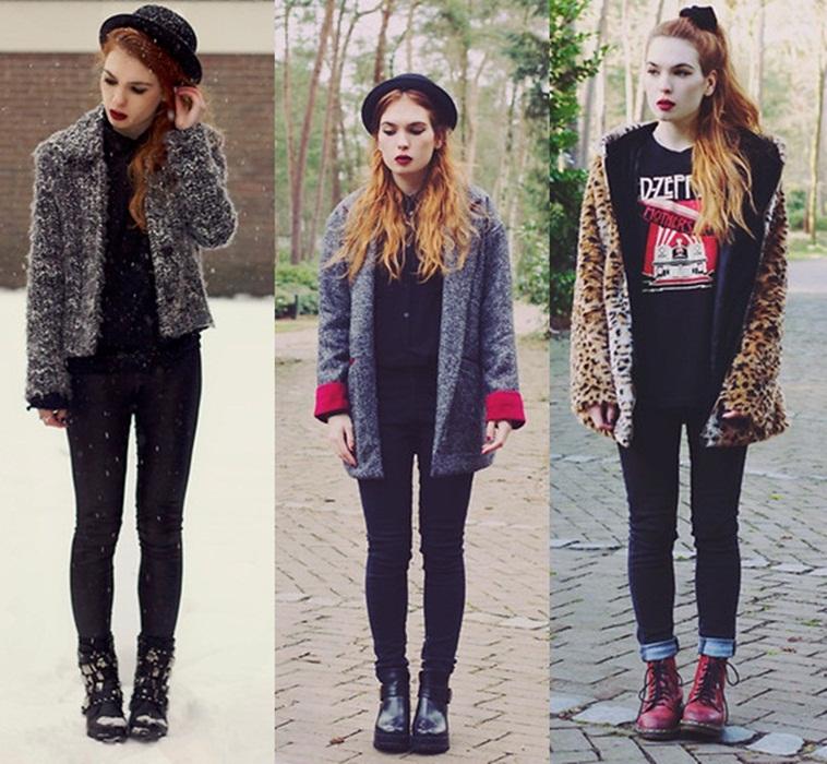 #girls (17)