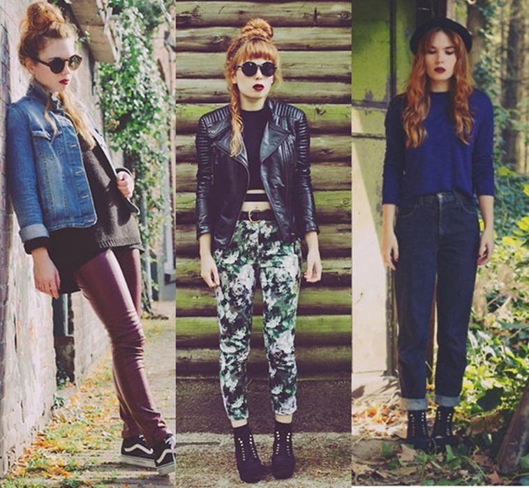 #girls (3)