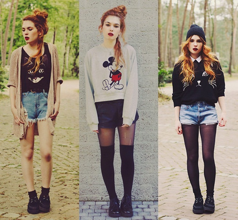 #girls (4)