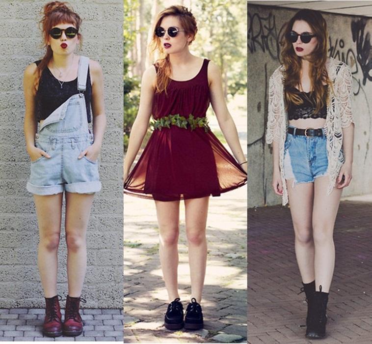 #girls (7)